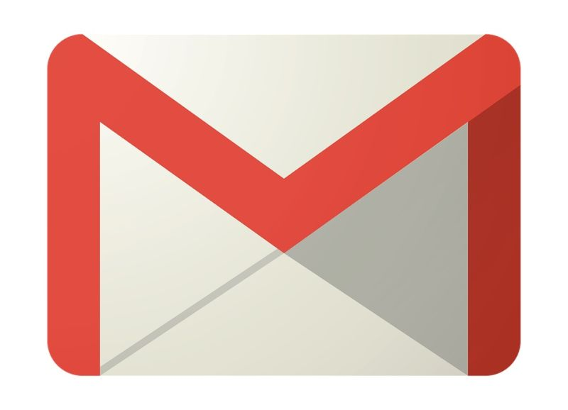 Više od 90 odsto korisnika Gmaila ne koristi ovu bitnu opciju
