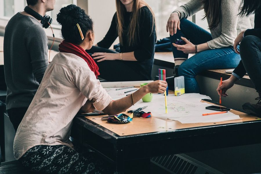 Besplatne radionice za lakše zaposlenje mladih iz Niša
