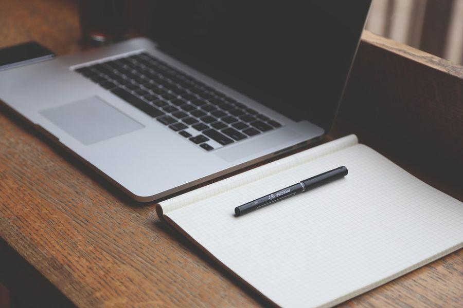 PMF u Novom Sadu organizuje besplatne online pripreme za polaganje prijemnog
