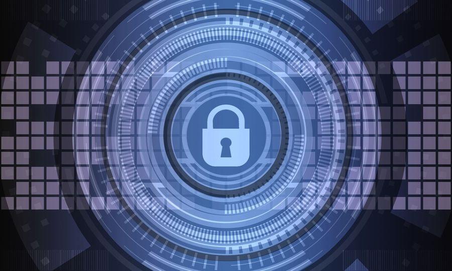 Alžir blokira internet da spreči varanje na maturi