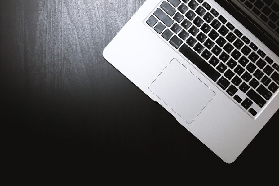 Bečej: Đacima generacije po laptop