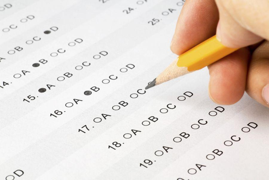 Opšta informisanost: Test za koji se ne uči