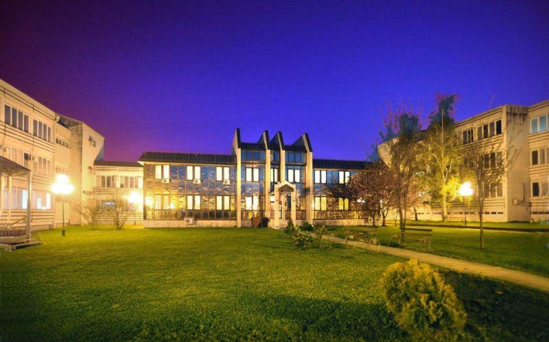 Završeno polaganje prijemnih ispita na fakultetima Univerziteta u Kragujevcu