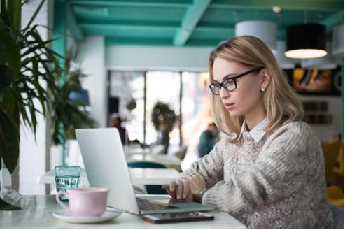 Najčešće greške prilikom dokvalifikacije, prekvalifikacije i promene radnog mesta