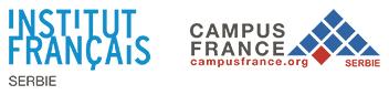 Studiranje u Francuskoj